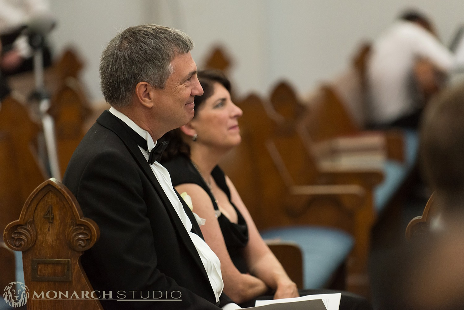 Jacksonville-Wedding-Photographer_0026.jpg