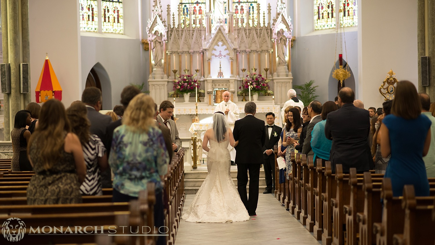 Jacksonville-Wedding-Photographer_0048.jpg