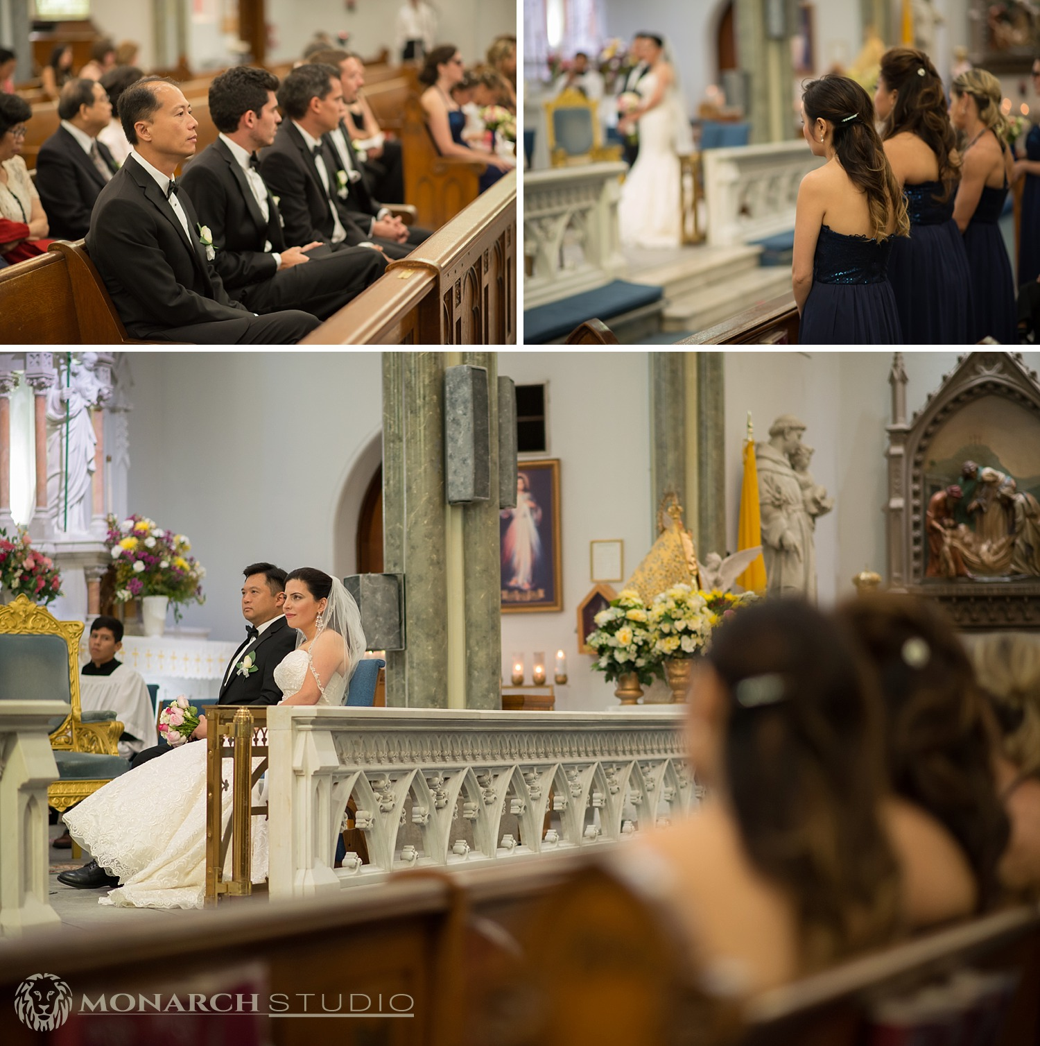 Jacksonville-Wedding-Photographer_0050.jpg