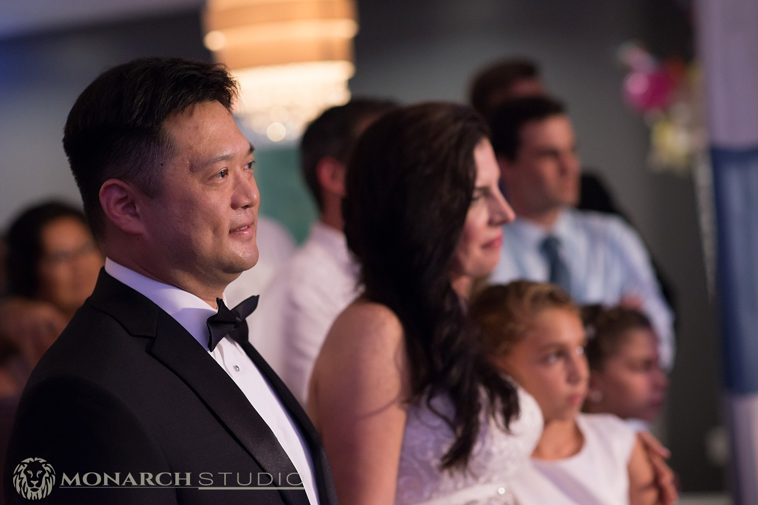 Jacksonville-Wedding-Photographer_0070.jpg