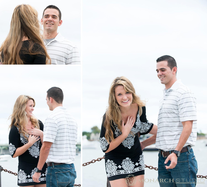 St-Augustine-Engagement-Photographer_0002.jpg