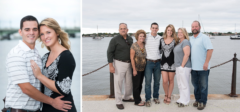 St-Augustine-Engagement-Photographer_0004.jpg