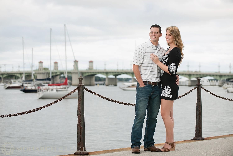 St-Augustine-Engagement-Photographer_0006.jpg