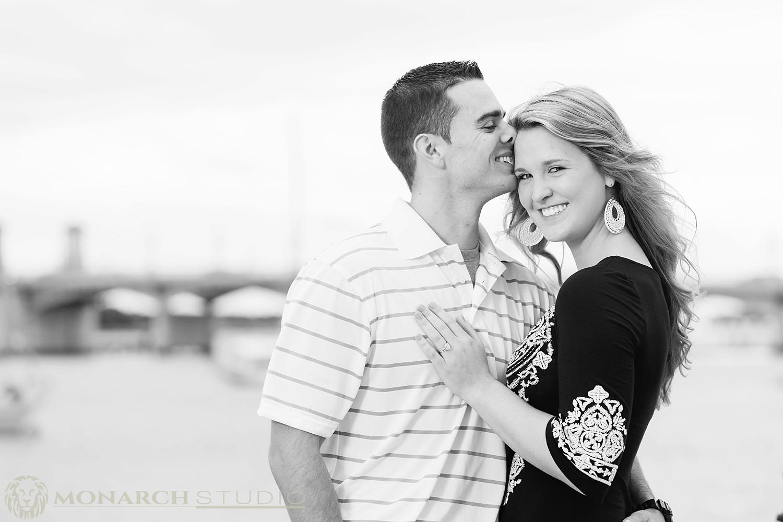 St-Augustine-Engagement-Photographer_0007.jpg