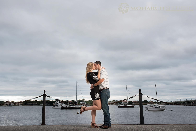St-Augustine-Engagement-Photographer_0011.jpg