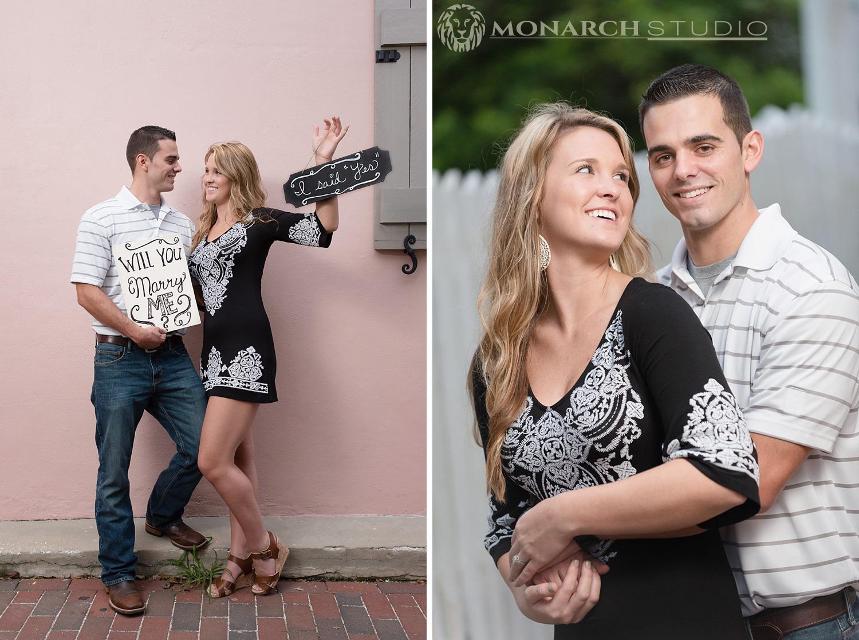 St-Augustine-Engagement-Photographer_0014.jpg