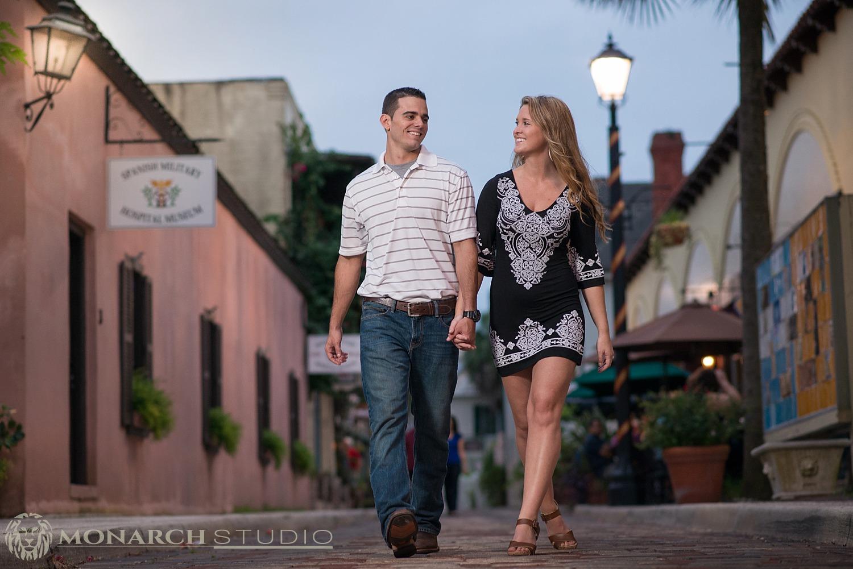 St-Augustine-Engagement-Photographer_0018.jpg