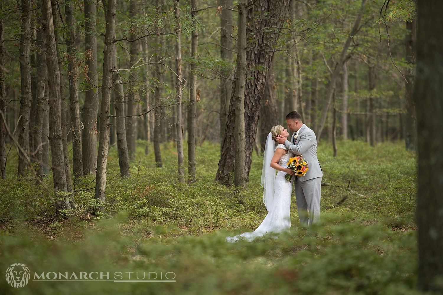 Mansion-at-Timber-Pointe-Wedding-Photographer_0025.jpg