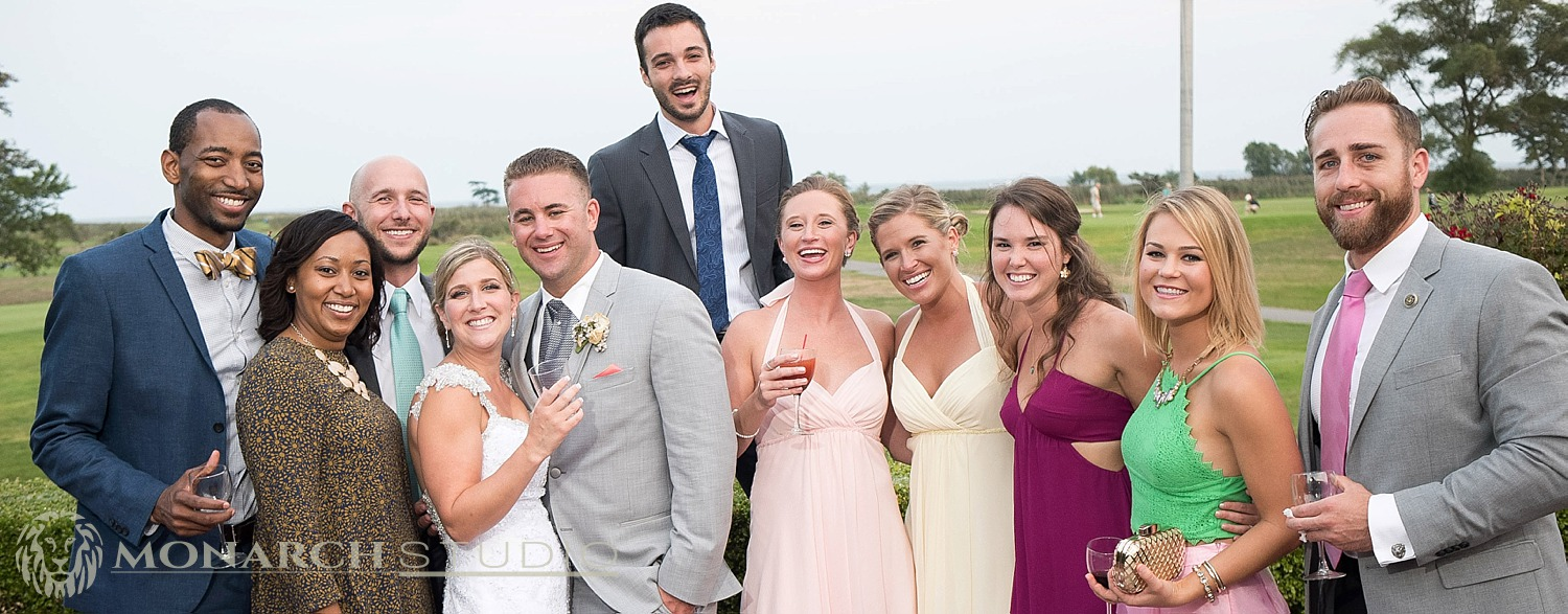 Mansion-at-Timber-Pointe-Wedding-Photographer_0040.jpg