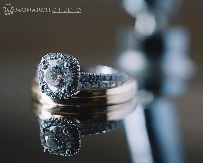Ponte Vedra Wedding Photographer Sawgrass Marriott_0002.jpg