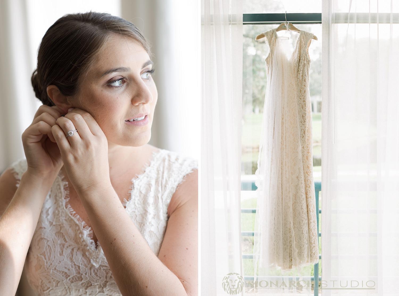 Ponte Vedra Wedding Photographer Sawgrass Marriott_0004.jpg