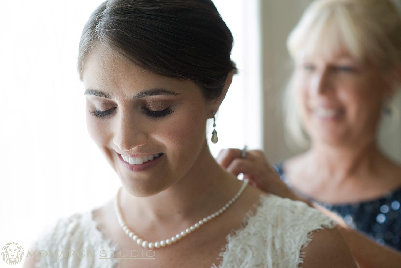 Ponte Vedra Wedding Photographer Sawgrass Marriott_0005.jpg