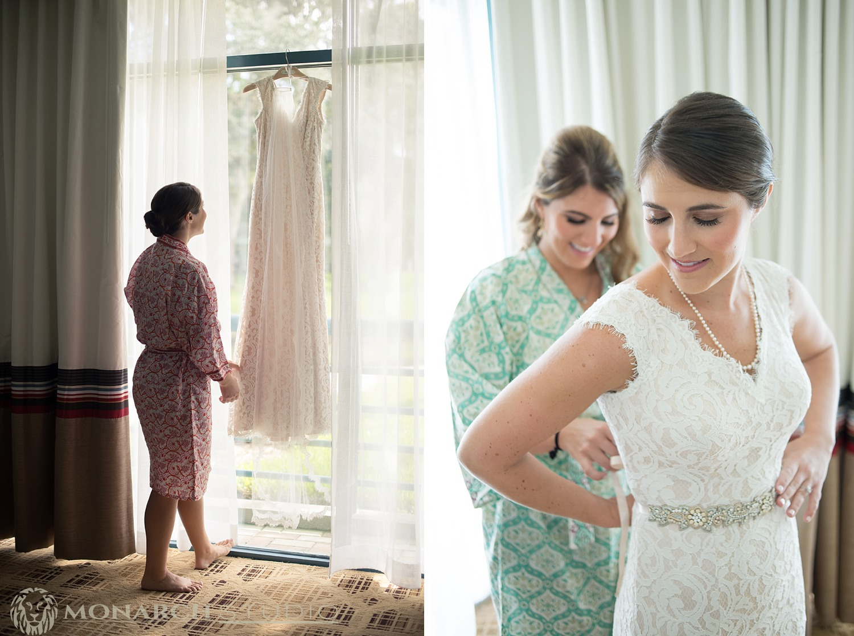 Ponte Vedra Wedding Photographer Sawgrass Marriott_0007.jpg