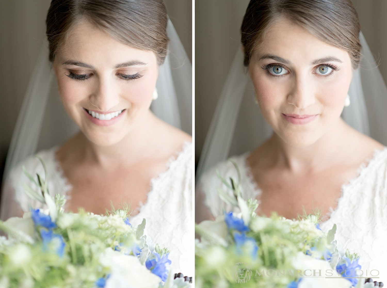 Ponte Vedra Wedding Photographer Sawgrass Marriott_0009.jpg