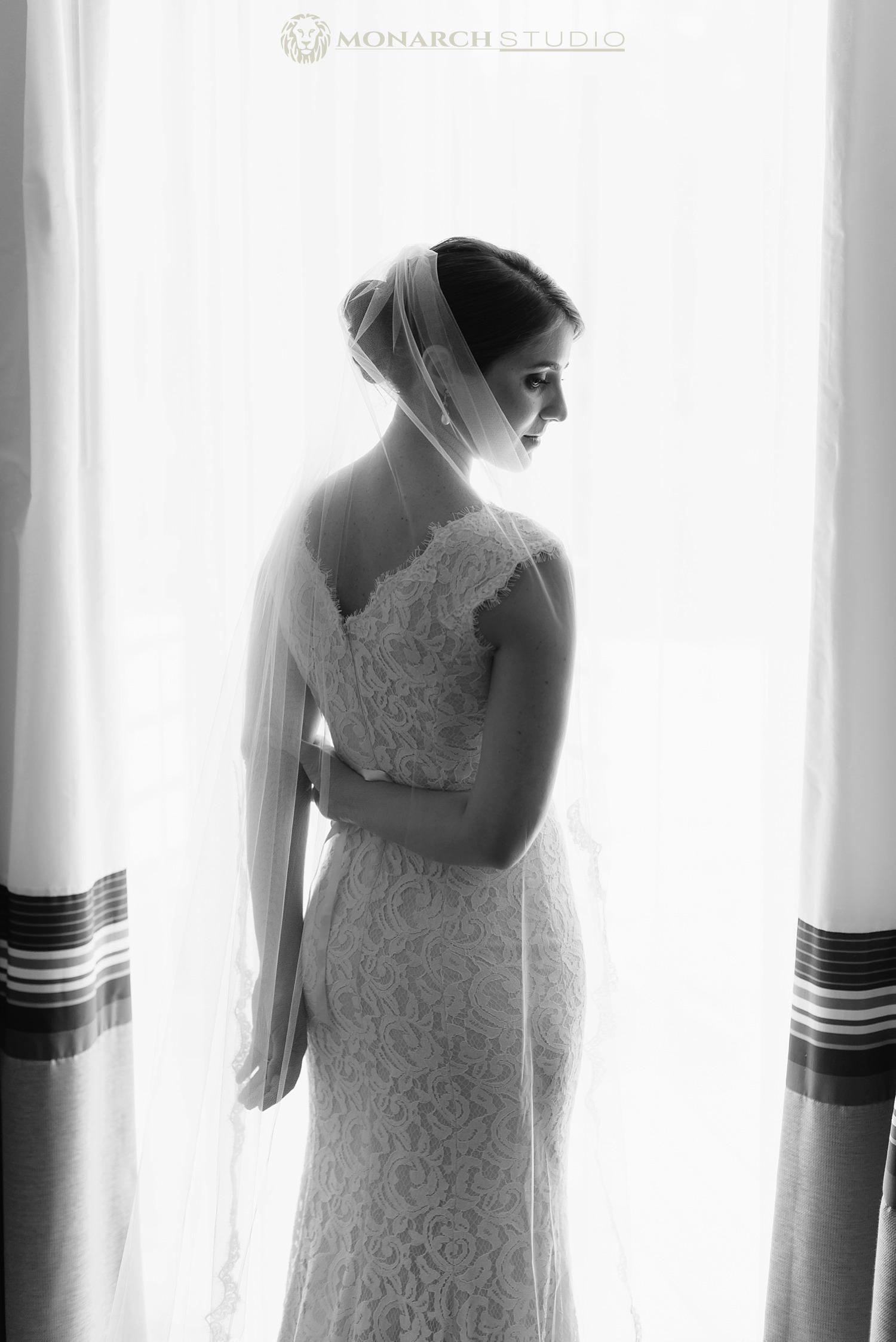 Ponte Vedra Wedding Photographer Sawgrass Marriott_0010.jpg