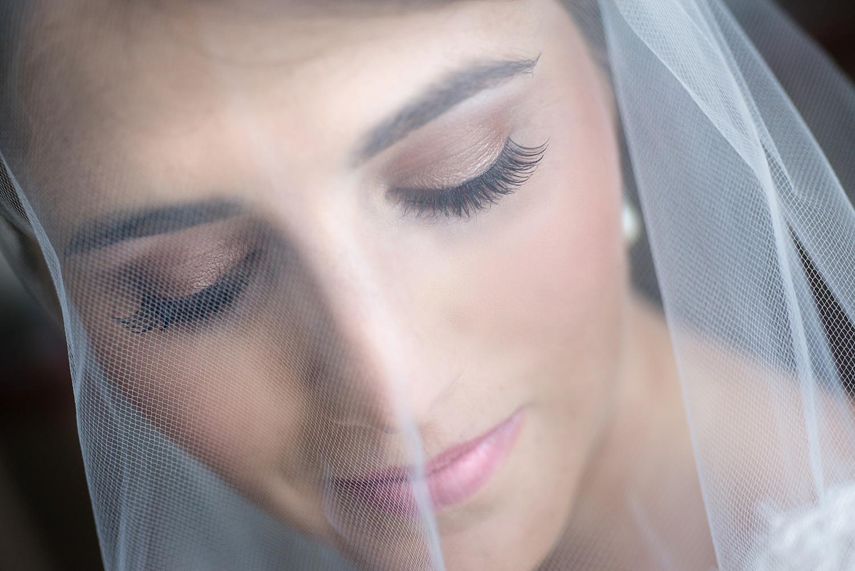 Ponte Vedra Wedding Photographer Sawgrass Marriott_0011.jpg