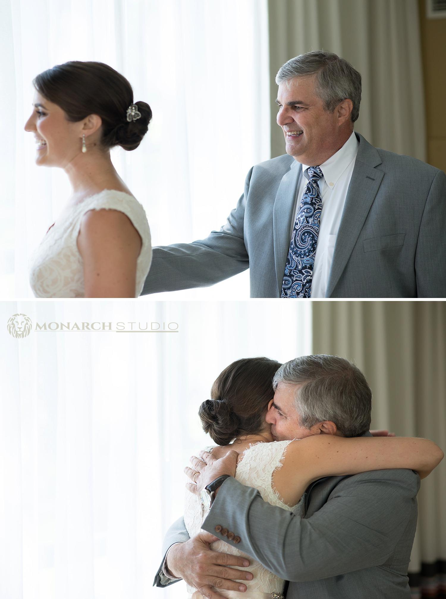 Ponte Vedra Wedding Photographer Sawgrass Marriott_0012.jpg