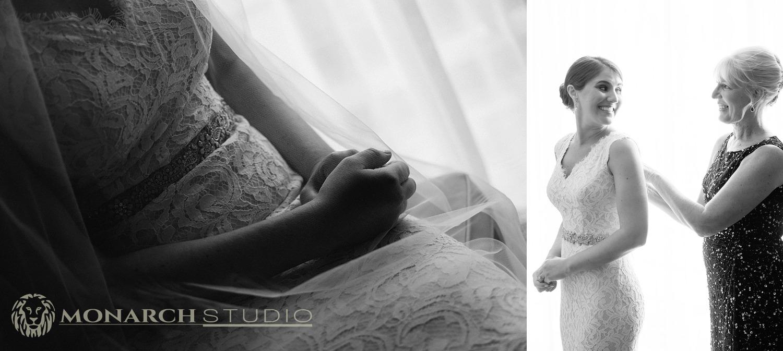 Ponte Vedra Wedding Photographer Sawgrass Marriott_0018.jpg