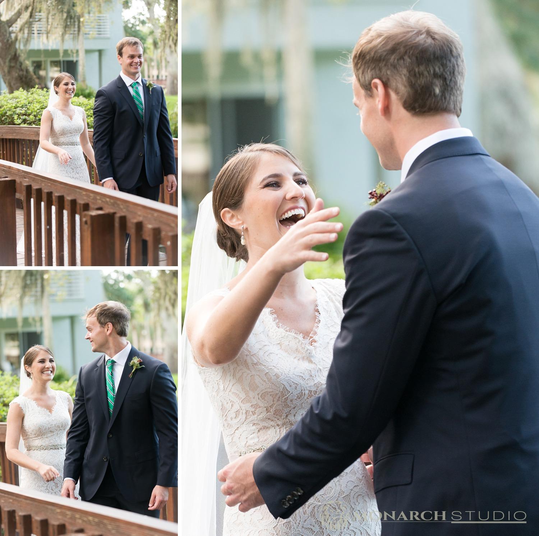 Ponte Vedra Wedding Photographer Sawgrass Marriott_0021.jpg