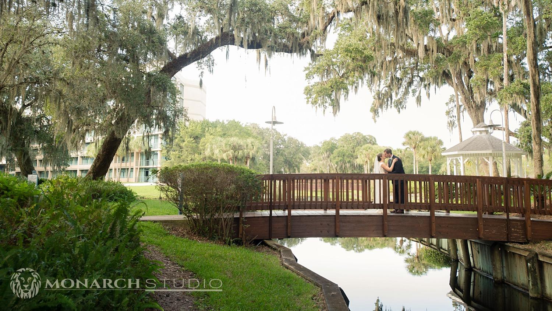 Ponte Vedra Wedding Photographer Sawgrass Marriott_0023.jpg