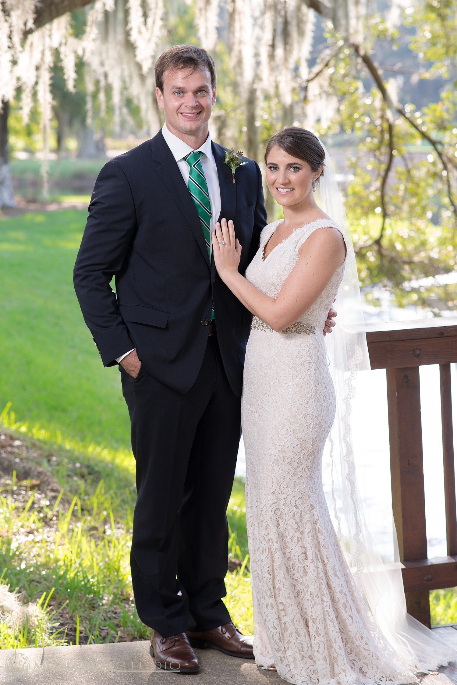 Ponte Vedra Wedding Photographer Sawgrass Marriott_0025.jpg