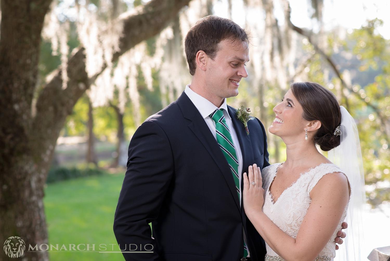 Ponte Vedra Wedding Photographer Sawgrass Marriott_0026.jpg