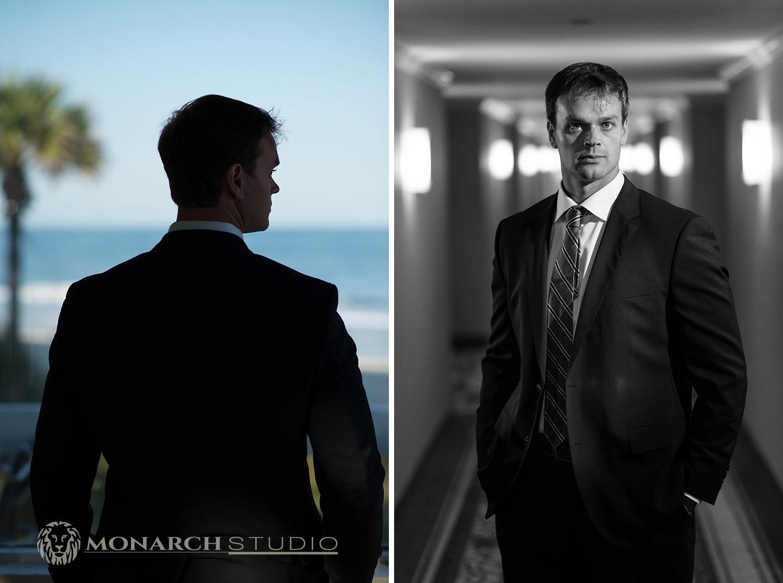 Ponte Vedra Wedding Photographer Sawgrass Marriott_0033.jpg