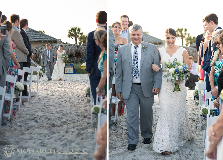 Ponte Vedra Wedding Photographer Sawgrass Marriott_0041.jpg