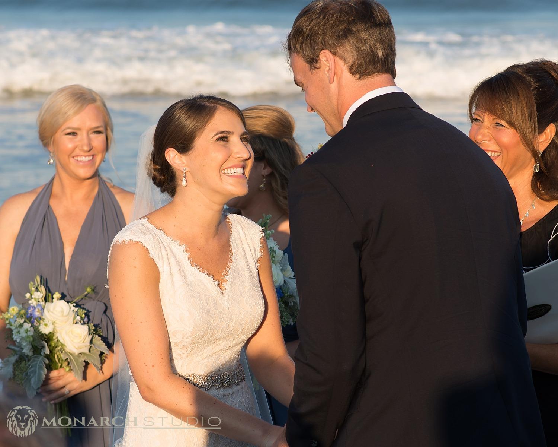 Ponte Vedra Wedding Photographer Sawgrass Marriott_0042.jpg