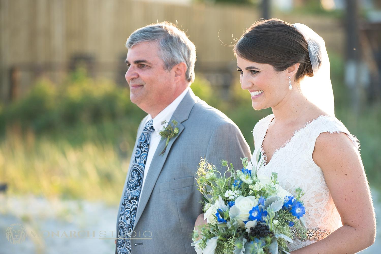 Ponte Vedra Wedding Photographer Sawgrass Marriott_0040.jpg