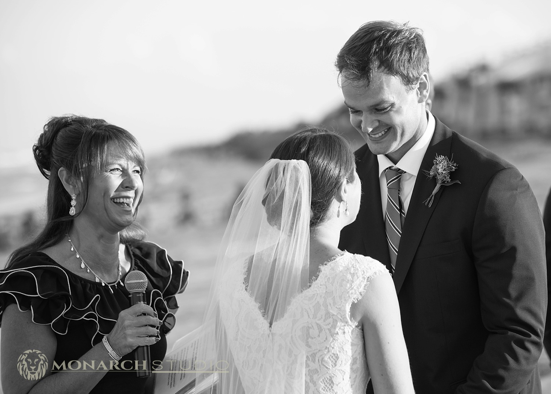 Ponte Vedra Wedding Photographer Sawgrass Marriott_0044.jpg