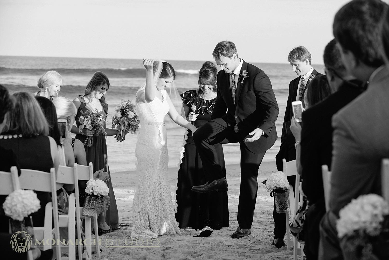 Ponte Vedra Wedding Photographer Sawgrass Marriott_0047.jpg