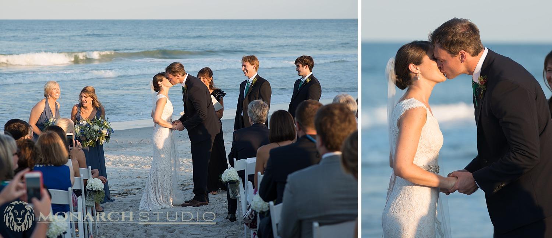 Ponte Vedra Wedding Photographer Sawgrass Marriott_0046.jpg