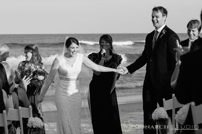 Ponte Vedra Wedding Photographer Sawgrass Marriott_0050.jpg