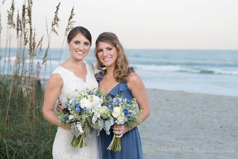 Ponte Vedra Wedding Photographer Sawgrass Marriott_0052.jpg