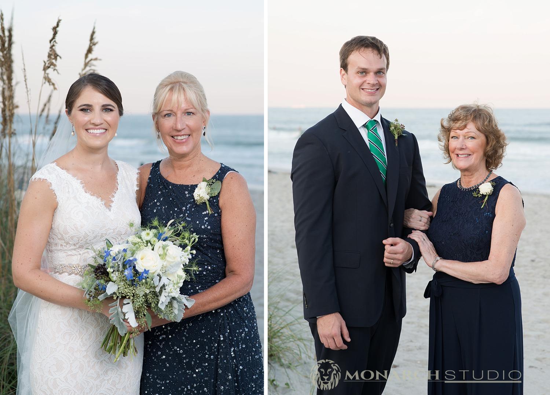 Ponte Vedra Wedding Photographer Sawgrass Marriott_0053.jpg