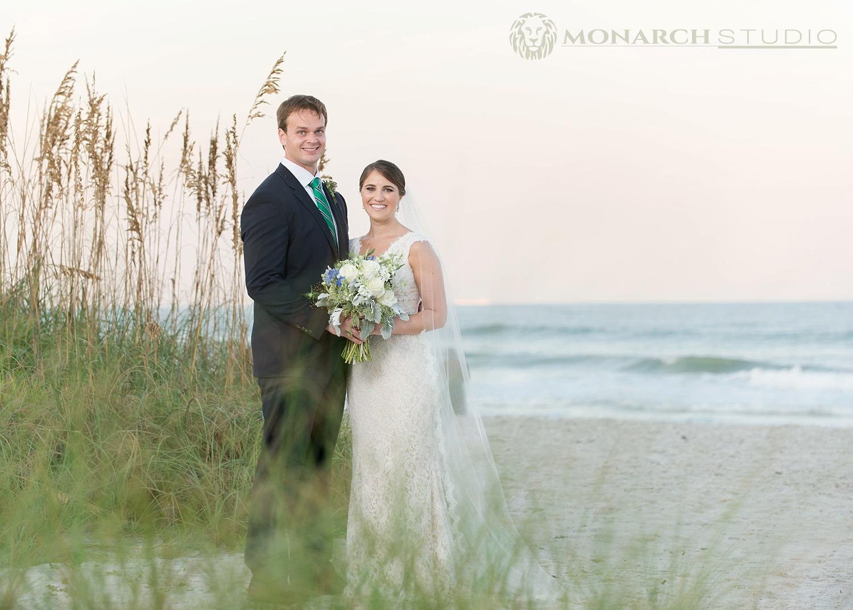 Ponte Vedra Wedding Photographer Sawgrass Marriott_0056.jpg