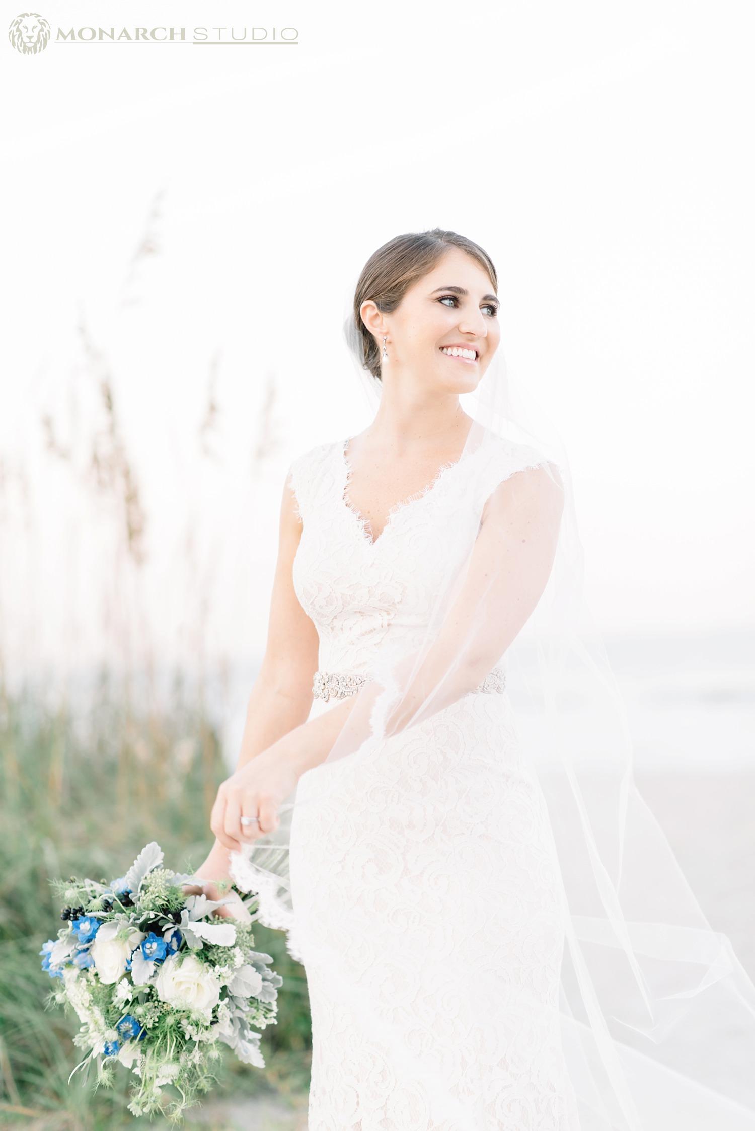 Ponte Vedra Wedding Photographer Sawgrass Marriott_0057.jpg