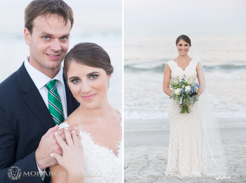 Ponte Vedra Wedding Photographer Sawgrass Marriott_0058.jpg