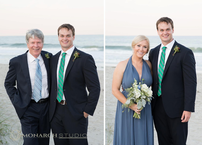Ponte Vedra Wedding Photographer Sawgrass Marriott_0054.jpg