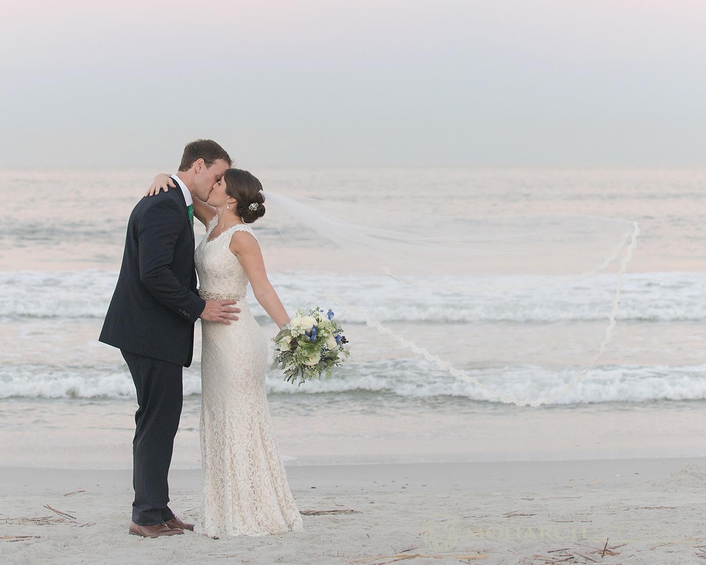 Ponte Vedra Wedding Photographer Sawgrass Marriott_0059.jpg