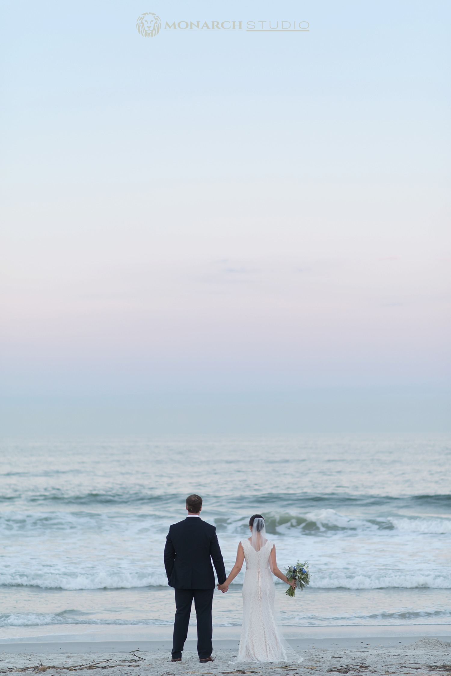 Ponte Vedra Wedding Photographer Sawgrass Marriott_0060.jpg