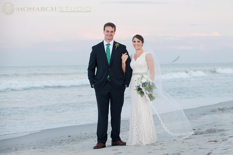 Ponte Vedra Wedding Photographer Sawgrass Marriott_0063.jpg