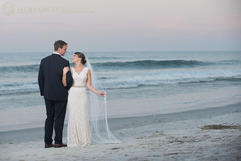 Ponte Vedra Wedding Photographer Sawgrass Marriott_0064.jpg