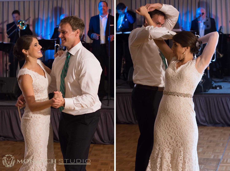 Ponte Vedra Wedding Photographer Sawgrass Marriott_0067.jpg