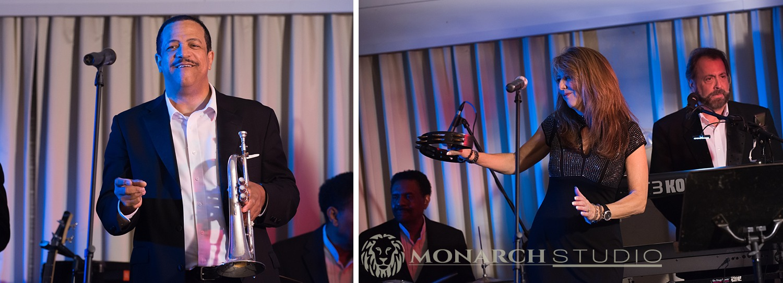 Ponte Vedra Wedding Photographer Sawgrass Marriott_0070.jpg