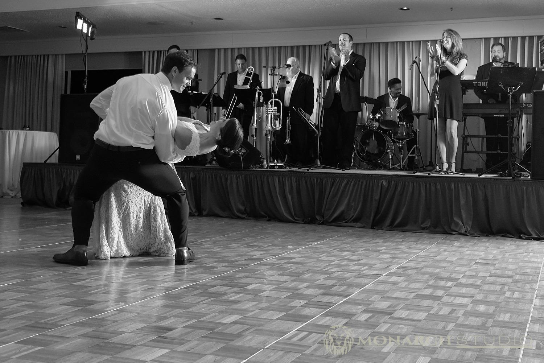 Ponte Vedra Wedding Photographer Sawgrass Marriott_0071.jpg