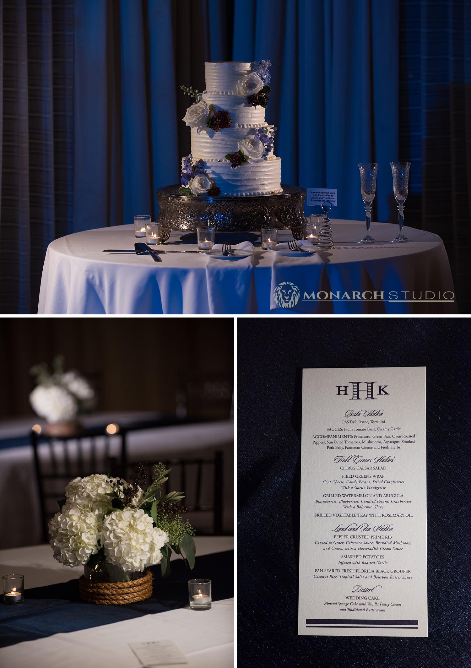 Ponte Vedra Wedding Photographer Sawgrass Marriott_0066.jpg
