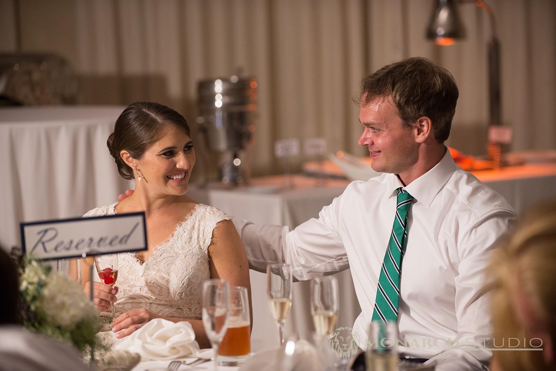 Ponte Vedra Wedding Photographer Sawgrass Marriott_0075.jpg