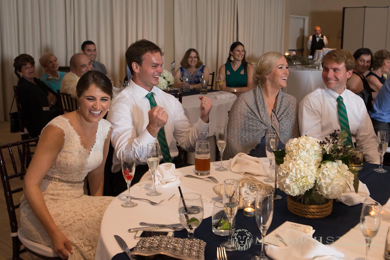 Ponte Vedra Wedding Photographer Sawgrass Marriott_0076.jpg